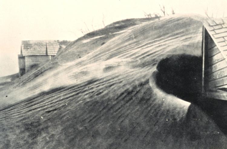 Dust-Texas-1935