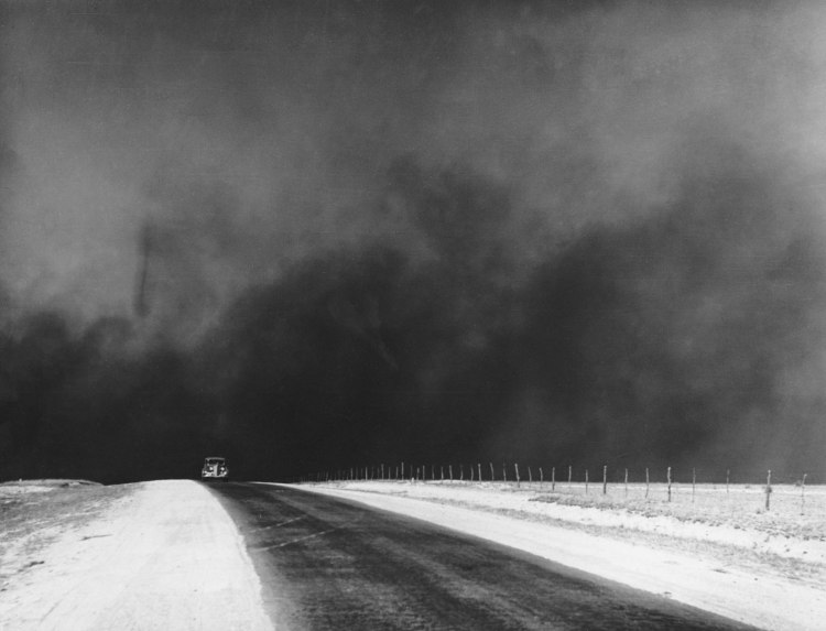 texas-dust-bowl-19362