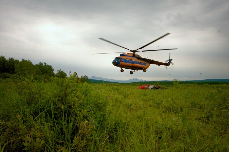 KamchatkaHelicopterSedanka (1)