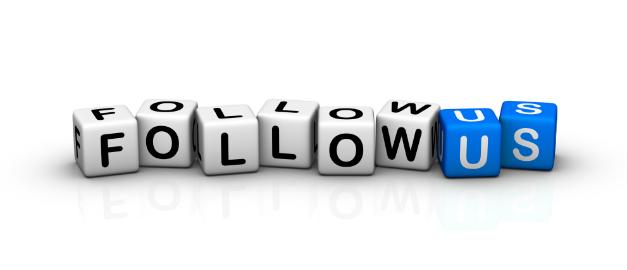 followus-dcv