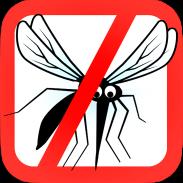 Mosquitos are bad