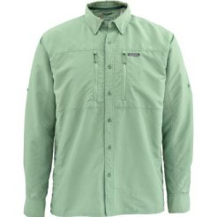 The Simms BugStopper Long Sleeved Shirt - $99.95