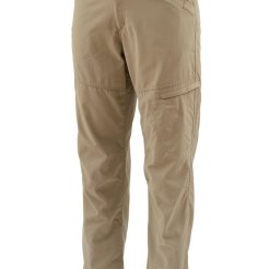 Keep the bugs and the sun off of your legs with the Simms BugStopper Pant - $89.95