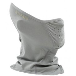 The Simms BugStopper Sungaiter will defend against biting insects and keep the sun off your skin at the same time - $34.95