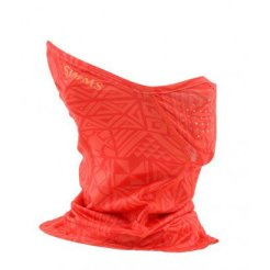 Keep the sun off your face with the Simms Sungaiter. We wear one virtually every day we are on the water - $29.95
