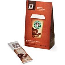 starbucks-via-instant-coffee