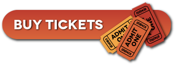 buy-tickets-button-1