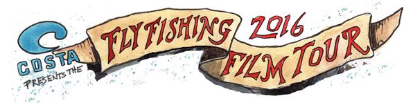 f3t-2016-logo-text
