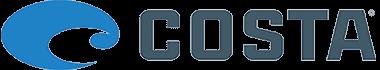 Costa Del Mar Sunglass Logo
